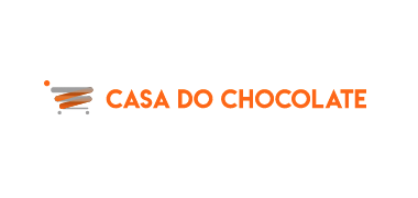 Casa do Chocolate