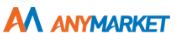 AnyMarket logo